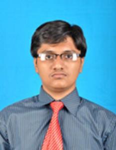 BHUVANESHWARAN-.R