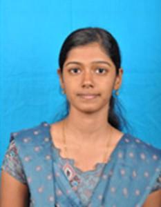SUSHMITHA-.R
