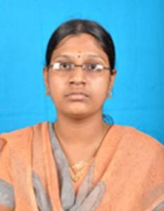 UDHAYANITHI