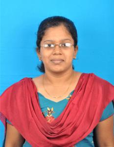 sangeetha_r