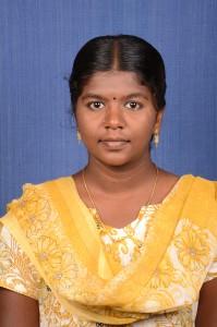 Abinaya-S