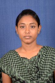 Deepika-T