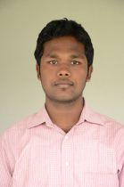 Dinesh-Koswami-K