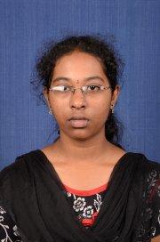Madhumitha.E