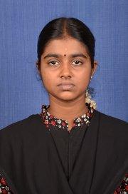 Mahalakshmi-S