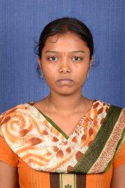 Preethi.D