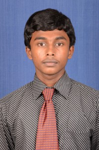 Rajesh.J
