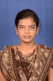 Raveena.R