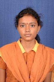 Sarumathy.S
