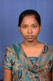 Swetha-Priya-N