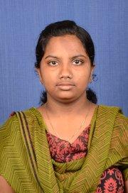 Vaishnu-Devi.S