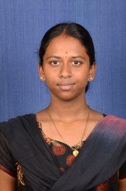Vibyalakshmi B